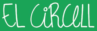 Logo El Circell